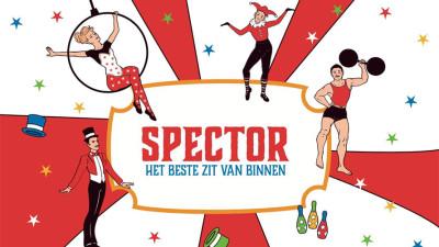 KISI Spector