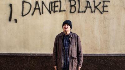 daniel-blake-1920-946x532