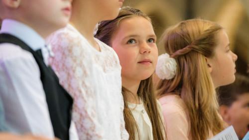 2019-EersteCommunie-086-ElisabethBeelaerts