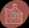 Parochie St. Joseph Haarlem