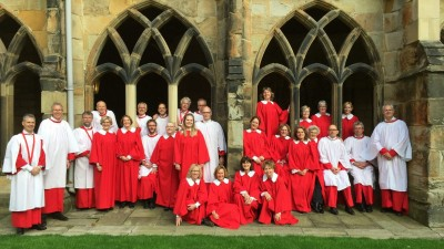 Martinus-Cantorij-voor-Durham-Cathedral