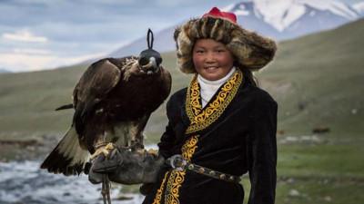 Eagle-Huntress_0
