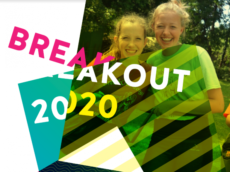 BreakOut2020--